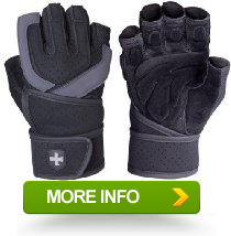 harbinger single women Amazoncom : harbinger women's pro weightlifting gloves with vented  cushioned leather palm (pair)  one of these items ships sooner than the other.
